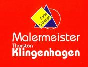 Logo_Klingenhagen