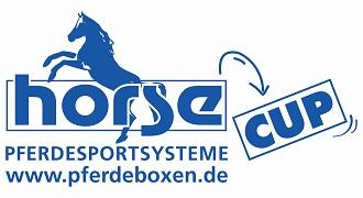 Horse-Pferdesportsysteme-Cup-2018