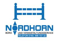 Nordhorn Büro und Veranstaltungsservice